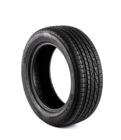 Pneu vem que tem }}}}} hebrom pneus