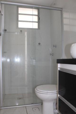 Buritis: 3 quartos, elevador, vaga livre coberta, lazer e ótimo preço. - Foto 11