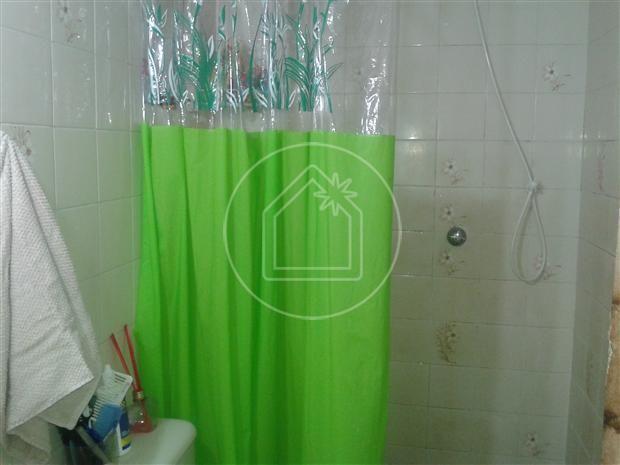 Apartamento à venda com 2 dormitórios em Cidade de deus, Rio de janeiro cod:742828 - Foto 5