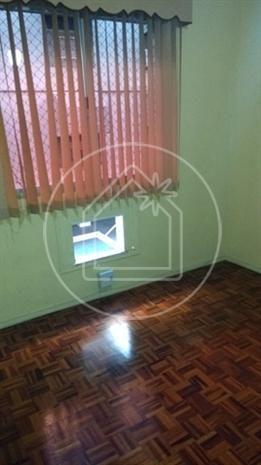 Apartamento à venda com 2 dormitórios em Ribeira, Rio de janeiro cod:814887 - Foto 9