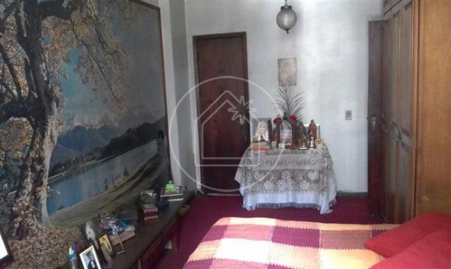 Apartamento à venda com 3 dormitórios em Copacabana, Rio de janeiro cod:788401 - Foto 3