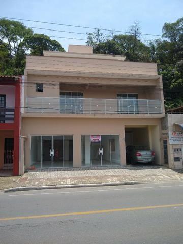 Sala Marcílio Dias - Centro - SFS-SC 54m² - Foto 16