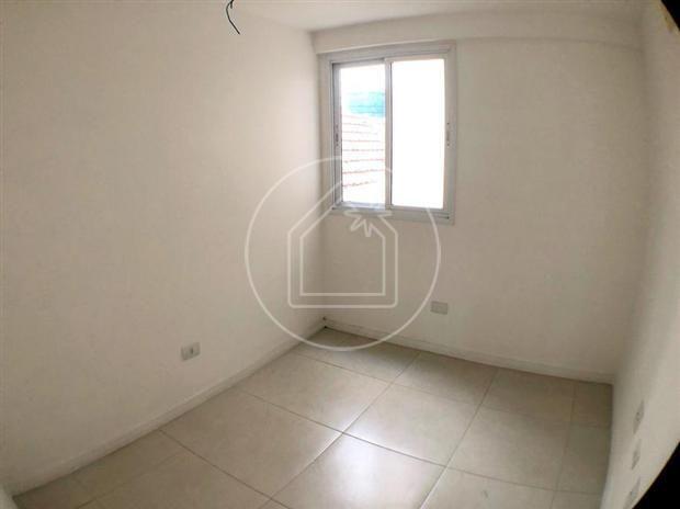 Apartamento à venda com 3 dormitórios em Botafogo, Rio de janeiro cod:831344 - Foto 7