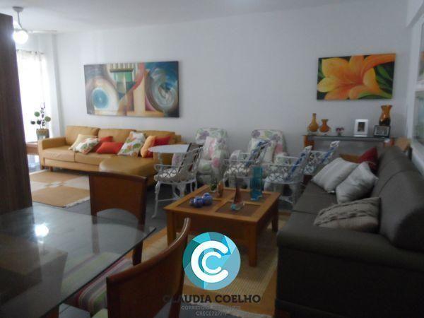 Lindo 03 quartos no centro de Guarapari