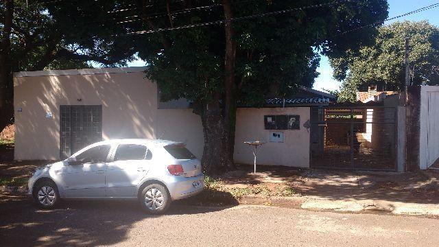Conjunto - Com Casa, Salao-Salão Novo Rio Grande do Sul