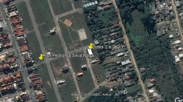 Terreno à venda em Hípica, Porto alegre cod:MI17390