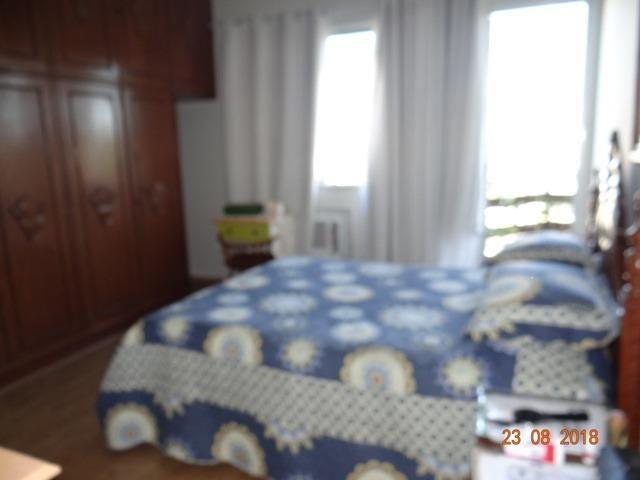 Apartamento no Jardim Guanabara 03 quartos - Foto 2