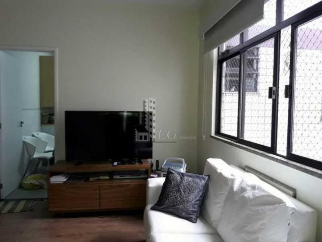 Apartamento à venda com 3 dormitórios em Vila da penha, Rio de janeiro cod:32117 - Foto 14
