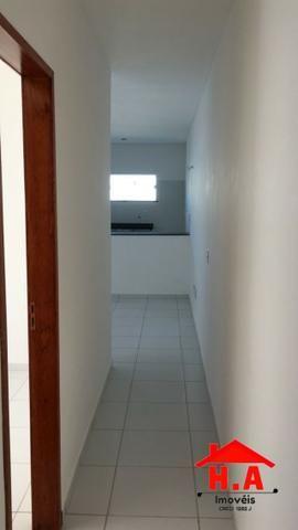 Casa com 2 Quartos à Venda, 72 m² por R$ 127.000 - Foto 4