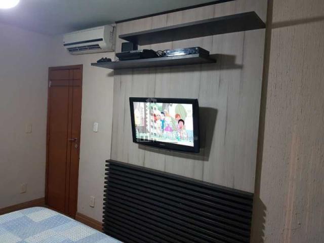 Apartamento à venda com 3 dormitórios em Vista alegre, Rio de janeiro cod:32113 - Foto 15