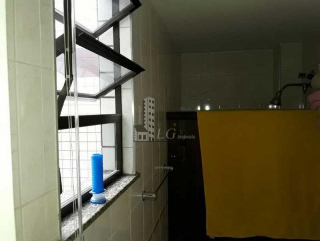 Apartamento à venda com 3 dormitórios em Vila da penha, Rio de janeiro cod:32117 - Foto 20