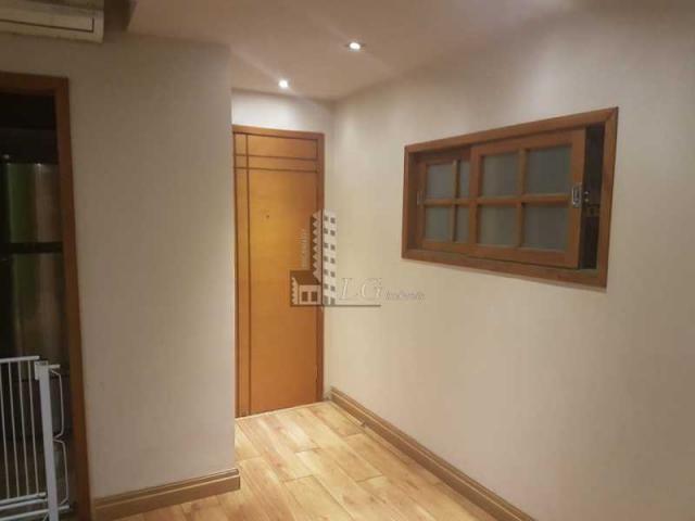 Apartamento à venda com 3 dormitórios em Vista alegre, Rio de janeiro cod:32113 - Foto 12