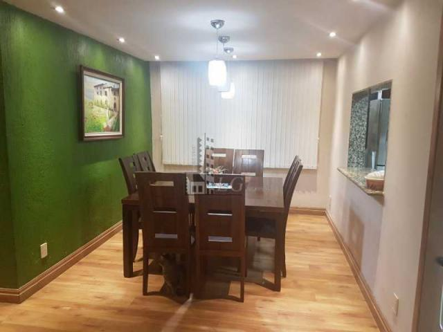 Apartamento à venda com 3 dormitórios em Vista alegre, Rio de janeiro cod:32113 - Foto 13
