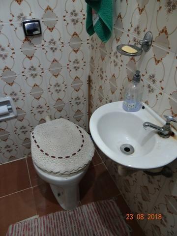 Apartamento no Jardim Guanabara 03 quartos - Foto 12