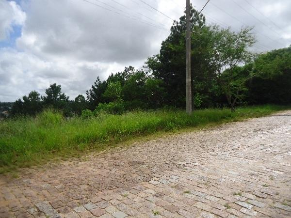 Terreno à venda em Aberta dos morros, Porto alegre cod:MI17332 - Foto 9