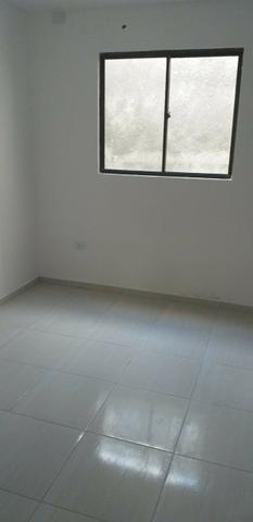 Lançamento em Casa Caiada 2 quartos com suite Residencial Plaza Milano - Foto 6