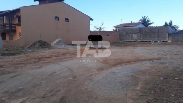 Loteamento/condomínio para alugar em São vicente, Itajaí cod:5057_1761 - Foto 6