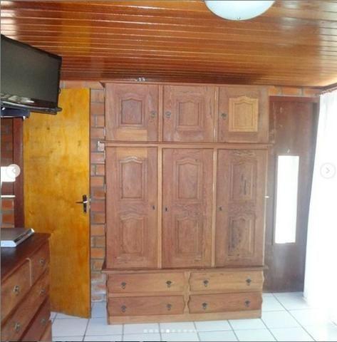 Elt-Vendo Casa Duplex com 120 m² Gravata - Foto 3