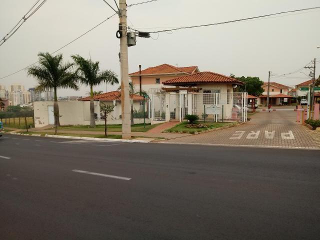 Apartamento à venda com 2 dormitórios em Parque santa felícia jardim, São carlos cod:4379 - Foto 2