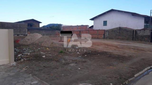Loteamento/condomínio para alugar em São vicente, Itajaí cod:5057_1761 - Foto 5