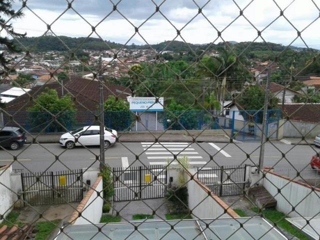 Casa à venda com 2 dormitórios em Profipo, Joinville cod:KR612 - Foto 13