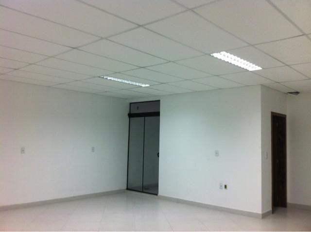 Salas comerciais - Foto 4