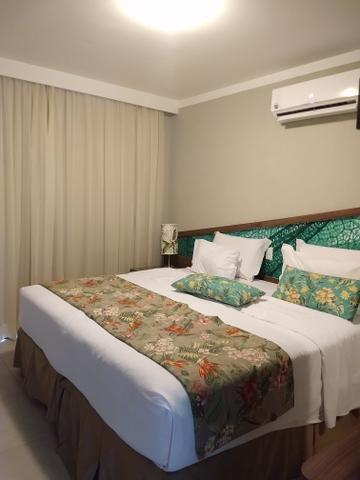 Malai manso resort cotista - Foto 6