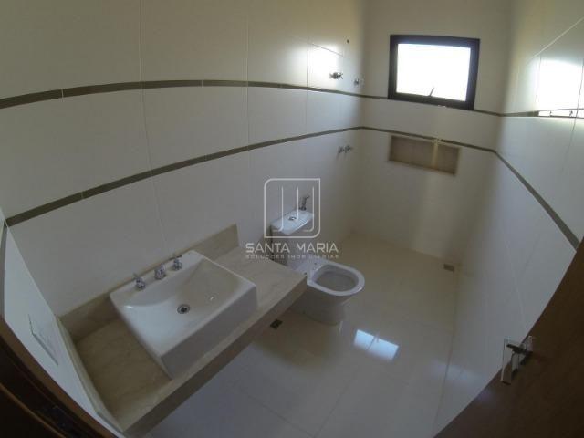 Casa Condomínio Ipê Amarelo - Foto 4