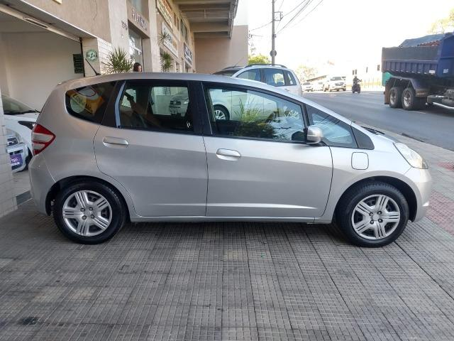 Honda Fit Dx - Foto 9