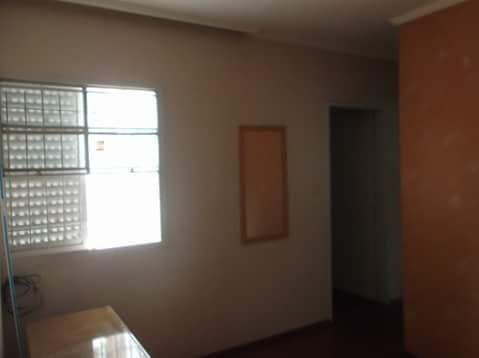 (AP1016) Apartamento na Cohab, Santo Ângelo, RS - Foto 4