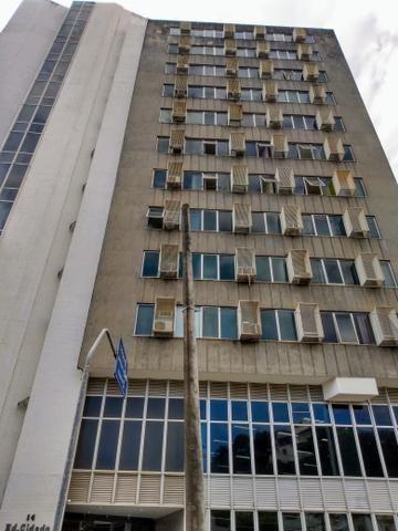 Aluguel sala ed cidade de ilhéus $ 1.100,00