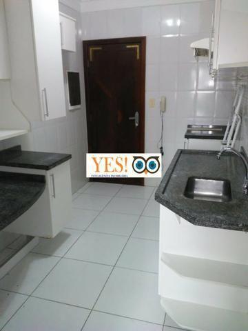 Apartamento 3/4 para Aluguel na São Domingos - Foto 3