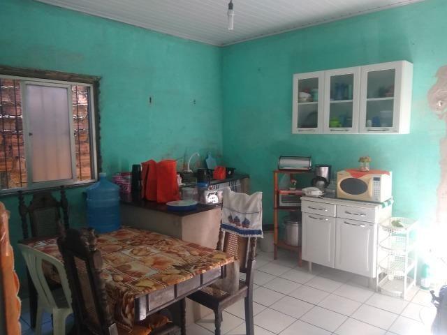 Casa em condomínio fechado para quem quer paz e tranquilidade - Foto 4