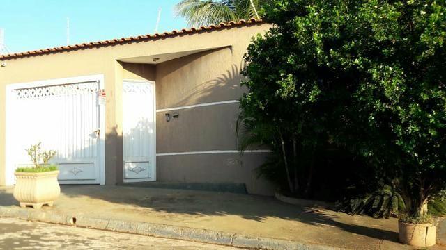 Casa Bairro Granville Rib Preto - Foto 2
