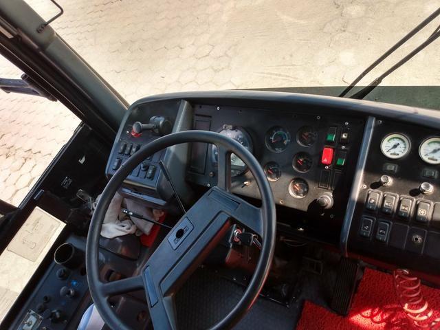 GV Viagio 1000 com ar condicionado aceito proposta em dinheiro - Foto 3