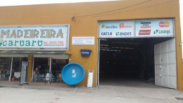 Ponto Comercial Centro Simões Filho - Foto 17