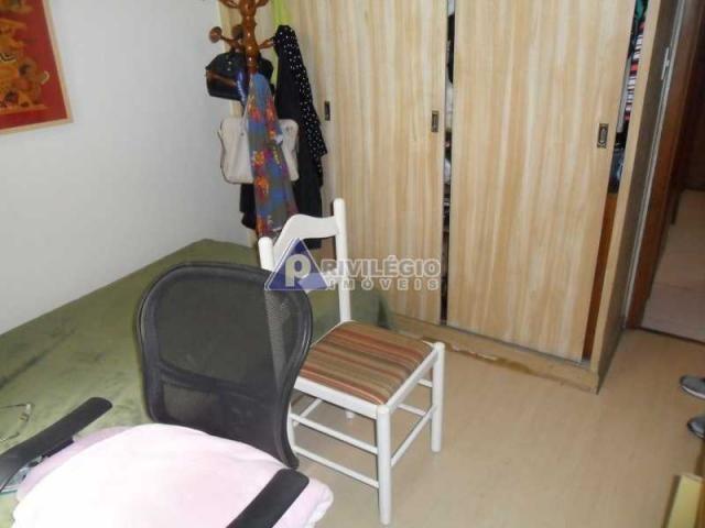 Apartamento à venda com 4 dormitórios em Leblon, Rio de janeiro cod:ARAP40221 - Foto 17