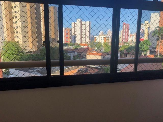 Apartamento com 3 quartos, à venda, na aldeota!!! - Foto 10