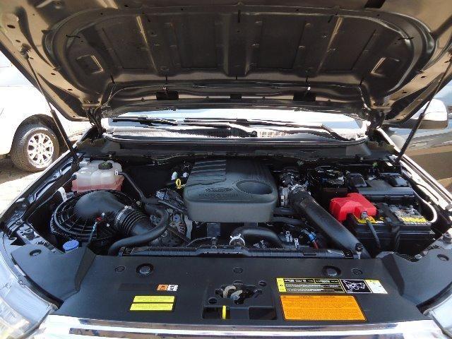 Ford Ranger Xlt 3.2 at 4x4 200cv 17/18 - Foto 9