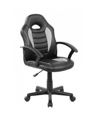Cadeira Gamer kids Nova com garantia - Foto 3