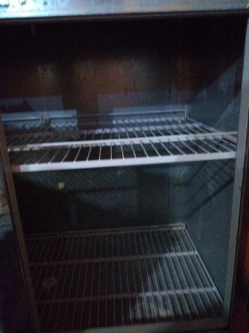 Refrigerador comercial Gelopar - Foto 4