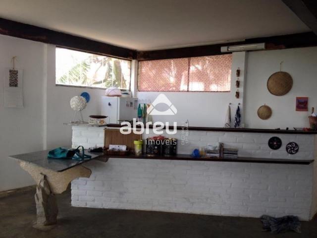 Casa à venda com 3 dormitórios em Cotovelo distrito litoral, Parnamirim cod:523894 - Foto 12