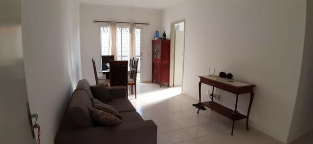 Residencial Mônaco - Foto 9