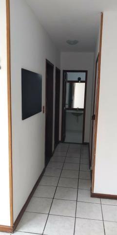 Apartamento 2 quartos no bairro Amaralina em Salvador