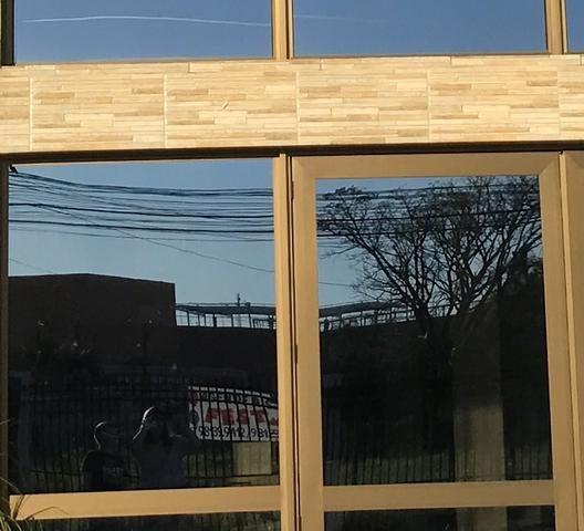 Salas comerciais - Foto 3