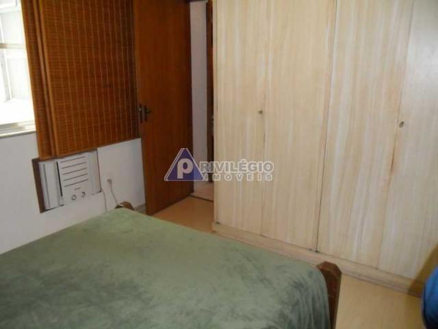 Apartamento à venda com 4 dormitórios em Leblon, Rio de janeiro cod:ARAP40221 - Foto 10