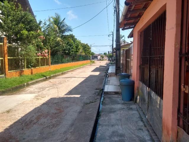 Casa em condomínio fechado para quem quer paz e tranquilidade - Foto 2