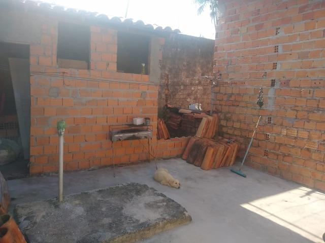 Casa em condomínio fechado para quem quer paz e tranquilidade - Foto 12