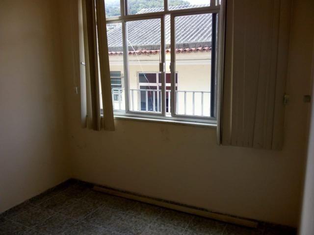 Maravilhoso Apartamento na Tijuca - Foto 4