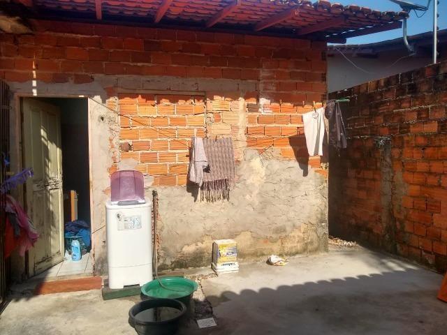 Casa em condomínio fechado para quem quer paz e tranquilidade - Foto 10